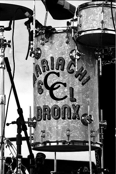 mariachi_el_bronx_32