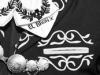 mariachi_el_bronx_5782_003