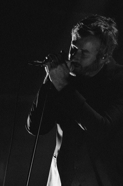 the_national_1048