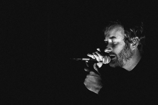 the_national_1059