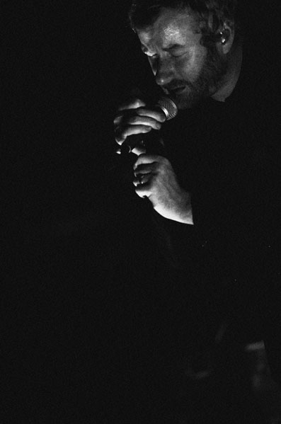 the_national_1179