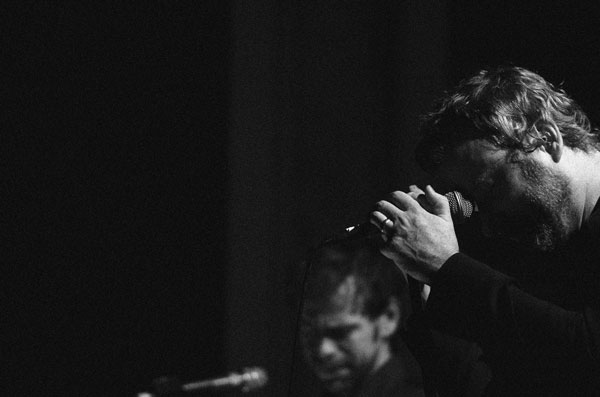 the_national_1210