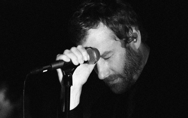 the_national_1216_crop