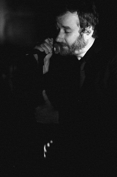 the_national_1218