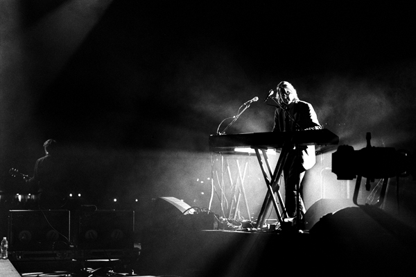 the_national_6663_04