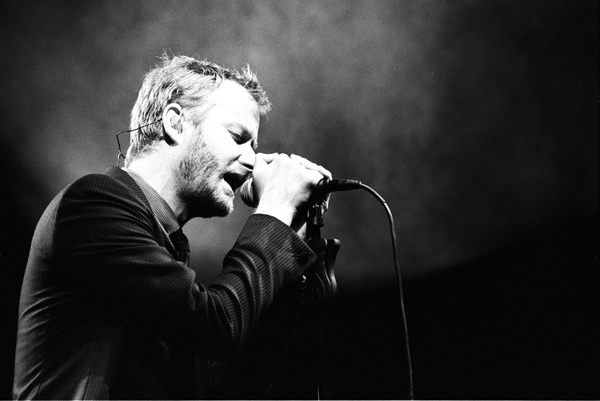 the_national_6666_30